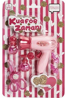 Pinkygo Güzellik Seti