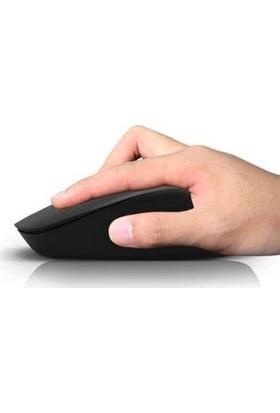 Hp S1000 Plus Kablosuz Sessiz Mouse - 3CY46PA Siyah