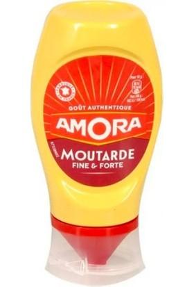Amora Dijon Hardal 265 gr