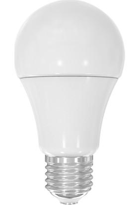 Mono Light LED Ampül E27 Beyaz