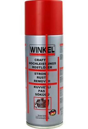 Winkel Kuvvetli Pas Sökücü 200 ml