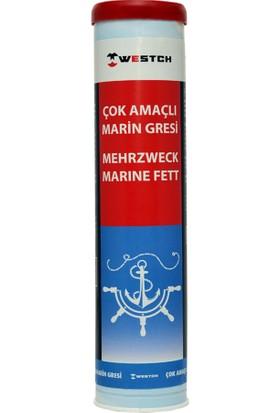 Westch Çok Amaçlı Marin Gresi 400