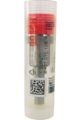 Bosch Enjektör Tamir Takımı DSLA145P619 - 2437010108