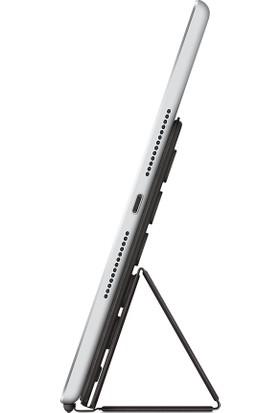 Apple iPad 7 - iPad Air 3.Nesil Smart Keyboard Türkçe Q Klavye MX3L2TQ/A