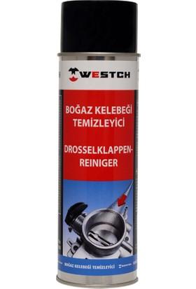 Westch Karbüratör Temizleme Spreyi 500 ml
