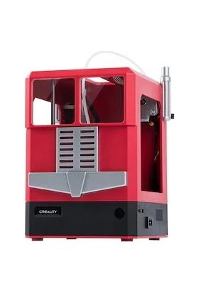 Creality 3D CR-100 3D Yazıcı