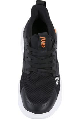 Jump 24685B Kadın Günlük Spor Ayakkabı