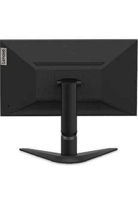 "Lenovo G25-10 24.5"" 144Hz 1ms (HDMI+Display) FreeSync FHD IPS LED Monitör 65FEGAC2TK"