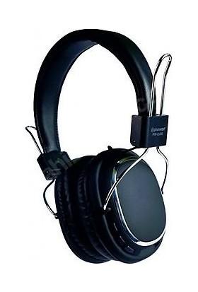 Phoneaks PA-1100 Wireless Kulaklık