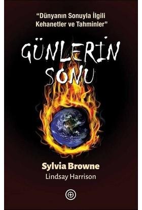 Günlerin Sonu - Sylvia Browne