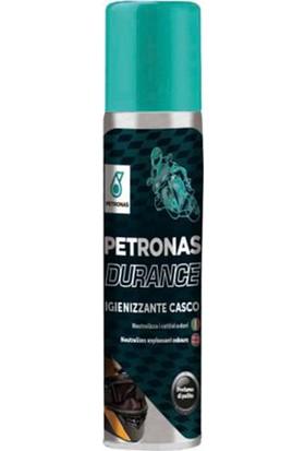 Petronas Durance Kask Hijyen Sağlayıcı Sprey 75 ml