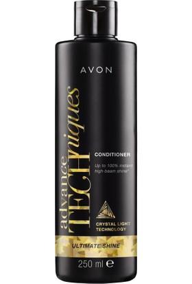 Avon Advance Techniques Ultimate Saç Kremi 250 ml