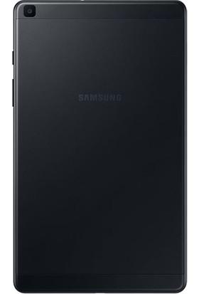 """Samsung Galaxy Tab A SM-T297 8"""" 32GB 4G Tablet Siyah"""
