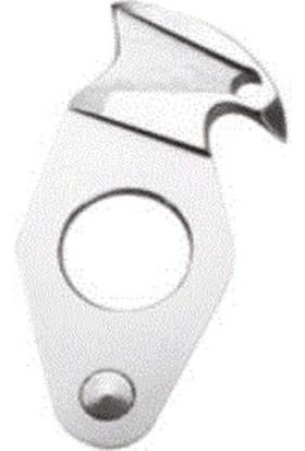 Hard Steel Brother 430D Hareketli Kumaş Bıçak / SA3656-001