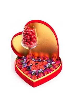 Ferlife Romantica Çikolata