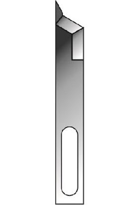 Golden eagle Flota Orta Bıçak / 21-5602
