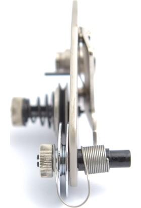 Longx.f Pfaff Sütunlu Tek Iğne Tansiyon/ LXF-80321