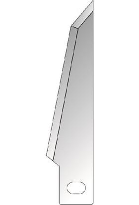 Maier Durkopp Adler Flato Geniş Sağ Bıçak /32-2048-1-001