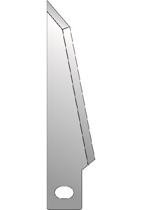 Maier Durkopp Adler Flato Geniş Sol Bıçak /32-2048-1-002