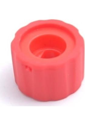 Printex Tekstil Tipi Çevirme Düğmesi / V5061
