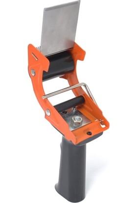 Mizy Koli Bant Makinesi Standart / TD-500