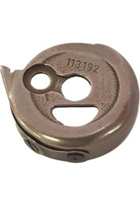 Nbhy Pfaff 144 Mekiği / CP-HPF144TR (91-113 192-91)