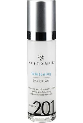 Histomer Leke Giderici ve Aydınlatıcı Gündüz Bakım Kremi - Whiteninig Day Cream 50 ml