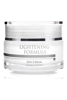 Histomer Leke Giderici ve Aydınlatıcı Gündüz Kremi - Lightening Day Cream 50 ml