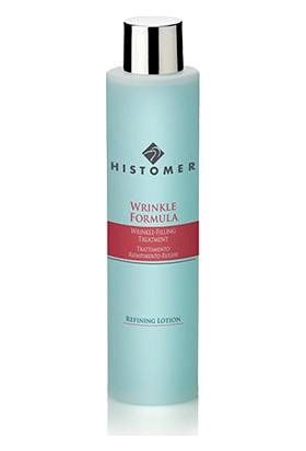 Histomer Kırışıklık Giderici Gece ve Gündüz Bakım Losyonu - Wrinkle Refining Lotion 200 ml