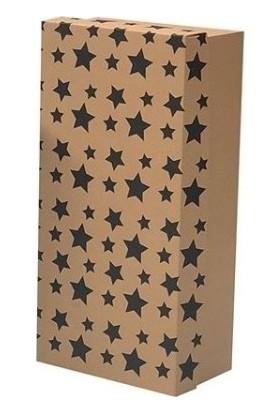 Aysun Yıldız Konbul Amigurumi Oyuncak Uyku Arkadaşı + Diş Kaşıyıcılı Çıngırak Takım