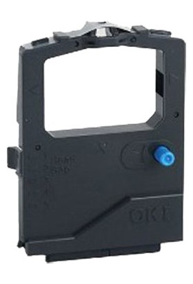 EndlessPrint Oki ML-5590/ ML-5591/ ML5590/ ML5591 Muadil Şerit