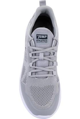 Jump 24797 Unisex Günlük Spor Ayakkabı