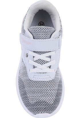 Jump 24812A Çocuk Günlük Spor Ayakkabı