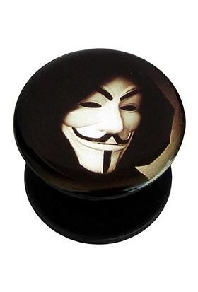 Bsb Hacker Popsoket Telefon Parmak Tutucu Popsocket PS195