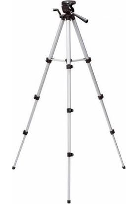 Einhell Tc-Ll Teleskobik Tripod Uyumlu 110 cm