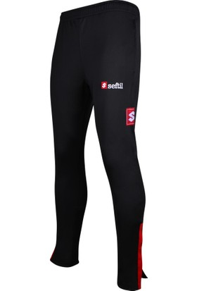 Seftil Z0218 Liga Pants Eşofman Altı