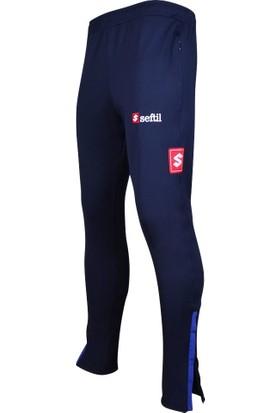 Seftil Z0217 Liga Pants Eşofman Altı