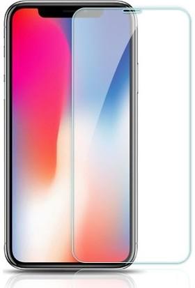 Red Original Apple iPhone x Ekran Koruyucu