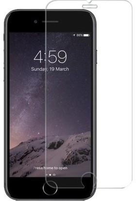 Red Original Apple iPhone 6 Plus Ekran Koruyucu
