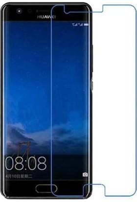Red Original Huawei P10 Plus Nano Ekran Koruyucu
