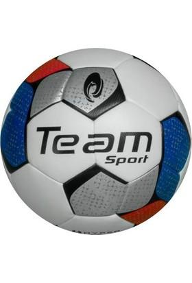 Team Sport Hyper 4 No Futbol Topu