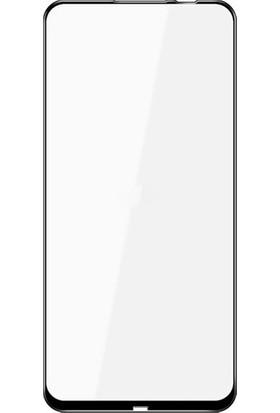 Enes Gsm Huawei P40 Lite 5d Temperli Ekran Koruyucu