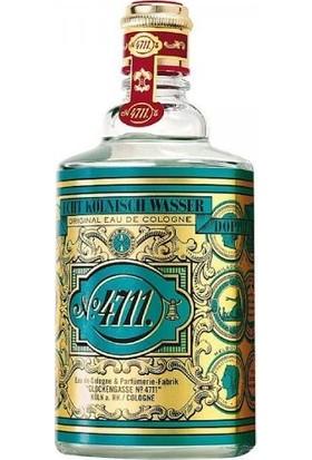 4711 Original Eau De Cologne Edc 300 ml Erkek Parfümü