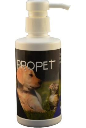 Propet Yavru Köpek ve Kediler Için Probiyotik