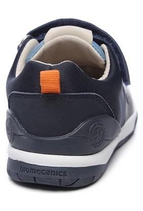 Biomecanics Çocuk Çocuk Ayakkabı