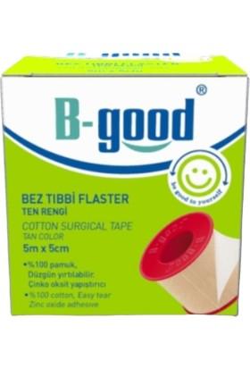B-good Bez Flaster 5 x 5 cm