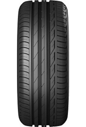 Bridgestone 235/45R17 97Y Drıveguard Xl Rft Binek Yaz Lastiği (Üretim Yılı: 2017)