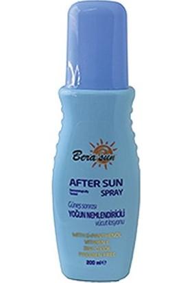 Berasun After Sun 200 ml