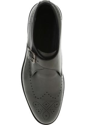 Fabrika Erkek Klasik Ayakkabı