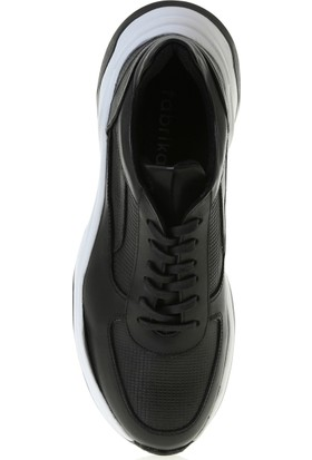 Fabrika Erkek Sneakers